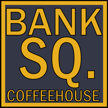 Banks Square Coffeehouse Logo