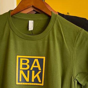 BSQ T-Shirts