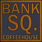 Bank Square Coffeehouse